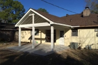 flagg-patio-cover-complete