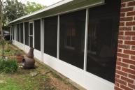 stoughton-screen-walls-exterior