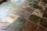 stoughton-slate-tiles-up-close