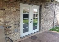 Bodington French Doors