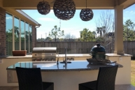outdoor-kitchen-2-2019