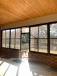 ezbreeze-for-window