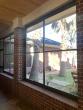 ezbreeze-window-in-texas