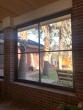 ezbreeze-window
