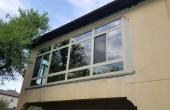 windows-for-houston-house