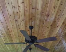 barbara-howell-patio-roof
