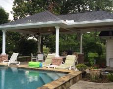 barbara-howell-patio-testimonial-image