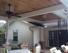 barbara-howell-patio