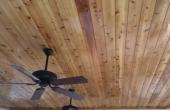 barbara-howell-patio-fan