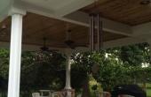 barbara-howell-patio-under