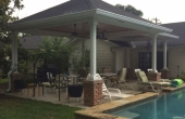 barbara-howell-patio-with-the-pool