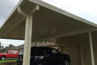 car-garage-building-houston.jpg