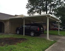 roof-for-a-car-garage-houston.jpg