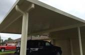 car-garage-building-houston.jpg