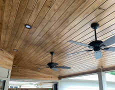 Richbourg-Patio-ceiling