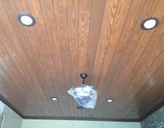 allred-ceiling3