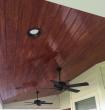 best-looking-patio-roof-with-fan-in-houston