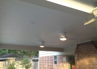 dave-best-patio-cover-ceiling