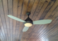 hernandez-ceiling