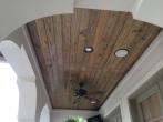 houston-ceiling