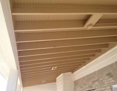 kocurek-ceiling-2