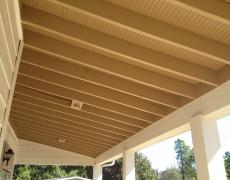 kocurek-exposed-rafter-ceiling