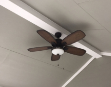 new-ceiling-job-in-houston