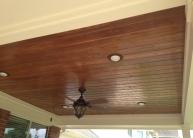 nicholie-ceiling