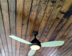 patio-top-4