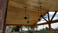 roof-for-patio