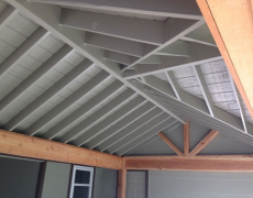 roof-houston