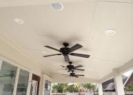 schroeder-complete-ceiling