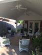 white-patio-ceiling-houston-tx