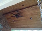 yanchak-ceiling-complete