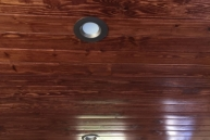 ceiling-brown