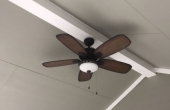 new-ceiling-job-in-houston