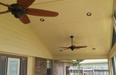 patio-ceiling-mcbride-construction-houston