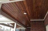 brown-ceiling