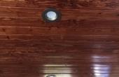 ceiling-brown