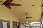 patio-ceiling-mcbride-construction-houston