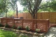 deck-construction-houston-texas