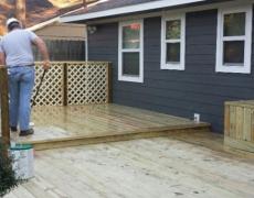 deck-houston-complete.jpg