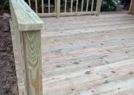 deck-photos