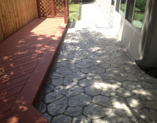 deck-with-stamped-concrete