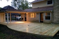 Cornforth-Deck-Complete-sm