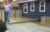 deck-houston-complete.jpg