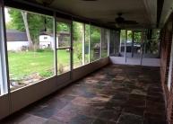 stoughton-screen-room-interior2