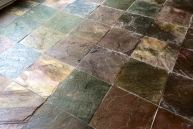 stoughton-slate-tiles-up-close