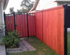 Fence-photo-small