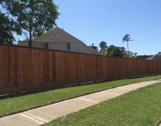 Jones-Fence-1